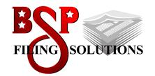 BSP Filing Solutions